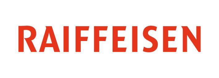 Raiffeisen-Logo-PC