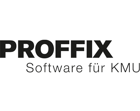 proffix neu