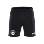Craft Squad Shorts Solid Erwachsene