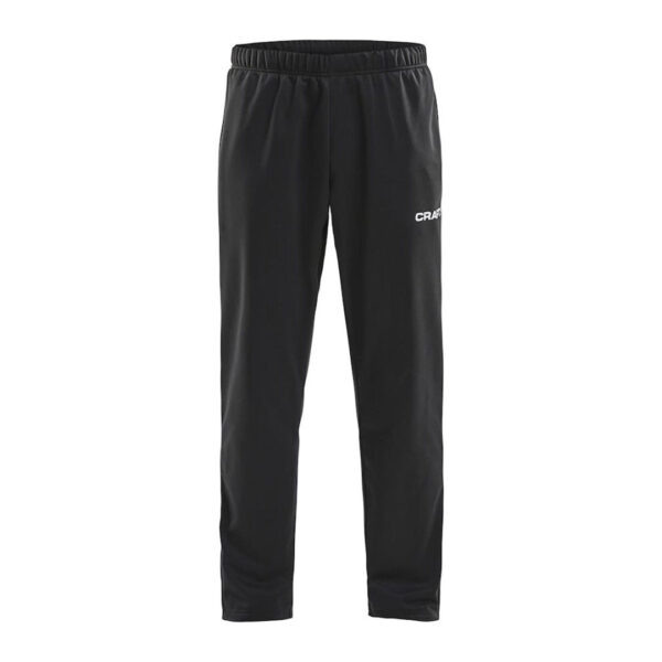 Craft Pant Junior