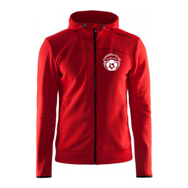 Craft Leisure Full Zip Erwachsene
