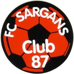 logo_club87