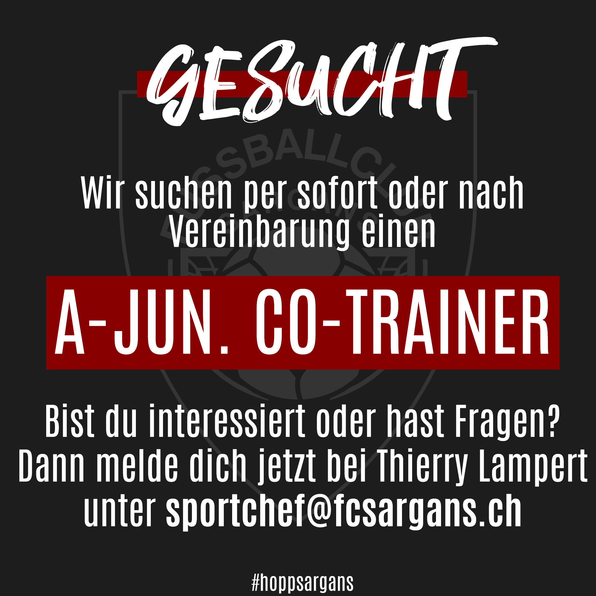 08_25_a_trainer