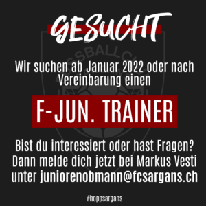 09_21_trainer_f